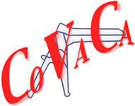 Covaca